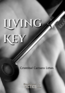 Living Key (castellano)