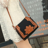 Woman Shoulder bags