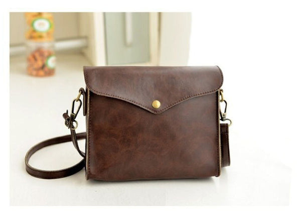 Handbag Tote Hobo Messenger