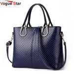 Vogue Star Shoulder bag