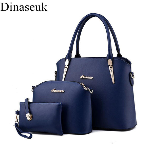 Dinaseuk 3 Pieces