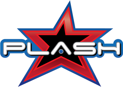 PlashLights
