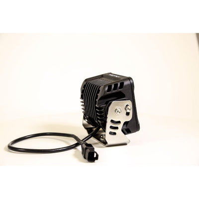 XTREME POWER CUBE LIGHT - 180W