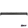 "40"" inch XX-Series LED Light Bar (5W)"