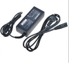 60W Mean Well Desktop Power Supply + Power Cord