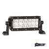 "6"" XX-Series LED Light Bar (3W)"