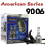American Series 9006 Brightest LED Headlight