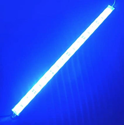Bright Blue Accent Light Boat marine Deck Light