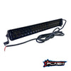 "20"" X2-Series LED Light Bar"