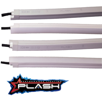 PlashLights Mega LED Neon Flex Strip