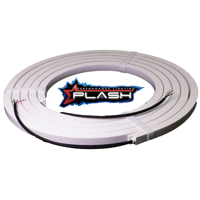 Mega LED Neon Flex PlashLights