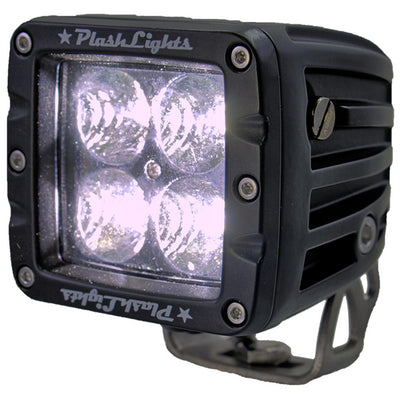 wide beam work light marine extremely bright and dependable driving led