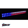 "40"" Texas-Series Light Bar"