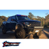 "40"" Texas-Series Light Bar for Truck"
