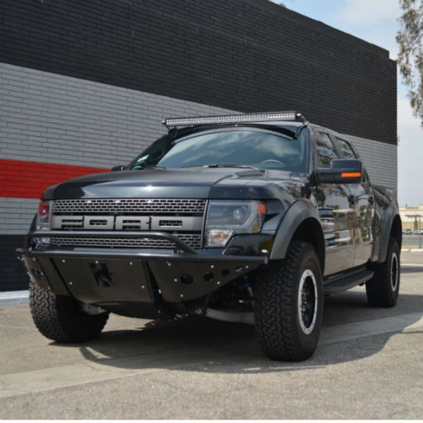 2004 2008 Ford F150