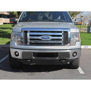 2006-2014 Ford 150 Fog Light Replacement Kit