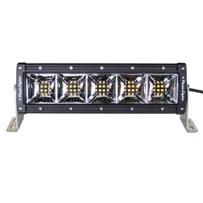 "GEN 3 - 20"" - 200W Fishing Light Bar - Warm White"
