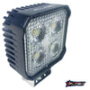 24 Watt Work Light PLASH