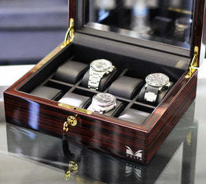 Choosing the right watch for the right occasion