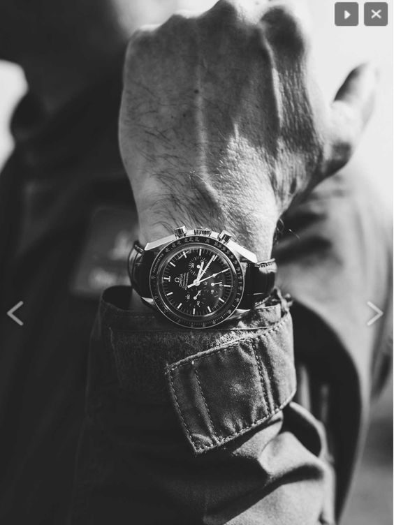 choosing the right watch for the right occasion finley s