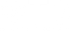 TD Training and Development Ltd