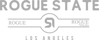 Rogue State Los Angeles