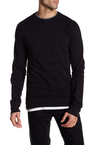 Rogue State Pullover Sweater - Rogue State - Los Angeles