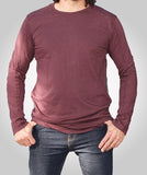 Rogue State Long Sleeve Tee - Rogue State - Los Angeles