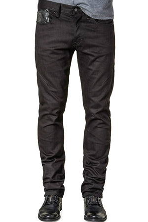 Rogue State Slim Stretch Jean - Rogue State - Los Angeles