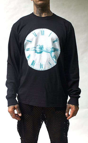 Father Long Sleeve T-shirt