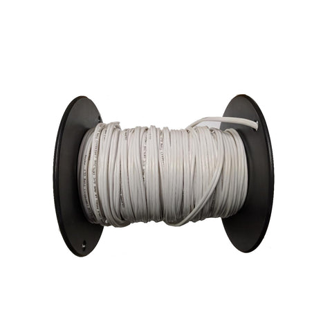 Custom Made Plug and Play Wire for Mist Diffuser's Prices In Feet
