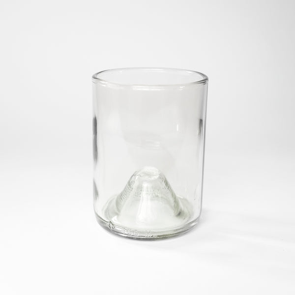 Porte Drinking Glass
