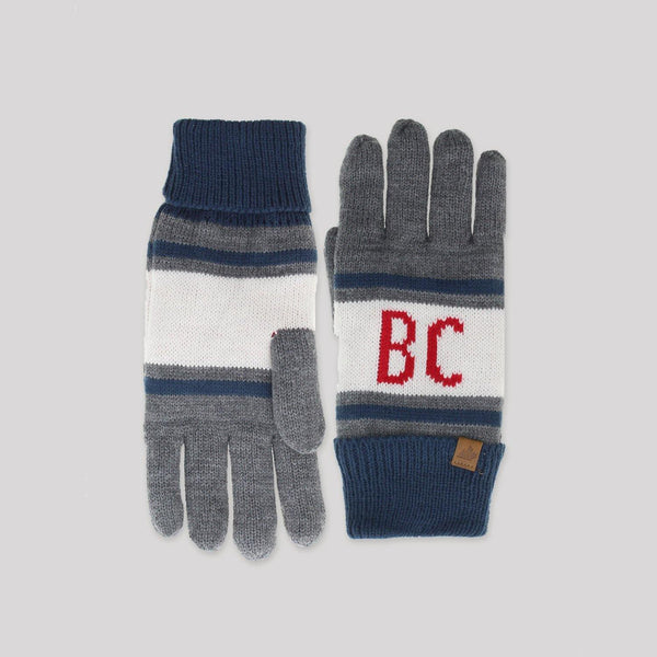 Adult British Columbia Gloves - Snugabye Canada