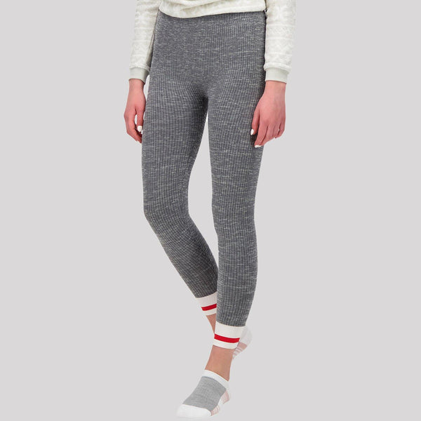 Ladies Camp Leggings - Snugabye Canada