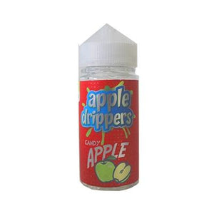 Apple Drippers eJuice Best Vapor |#1 eVapors In USA at eVapors