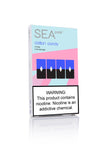 Sea100 Pods (JUUL Compatible)