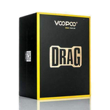 Drag 2 Kit by VOOPOO