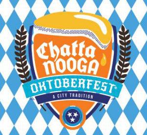 Oktoberfest at Chattanooga Market
