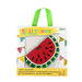 Silli Chews Baby Teether - Watermelon