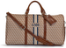 Barrington Gifts - The Belmont Cabin Bag
