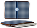 "Barrington Gifts - The Buchanan 13"" Laptop Case"