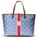 Barrington Gifts - The St. Anne Tote