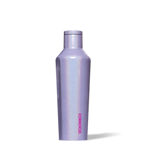 Corkcicle 16oz Canteen - Pixie Dust