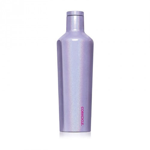 Corkcicle 25oz Canteen - Pixie Dust