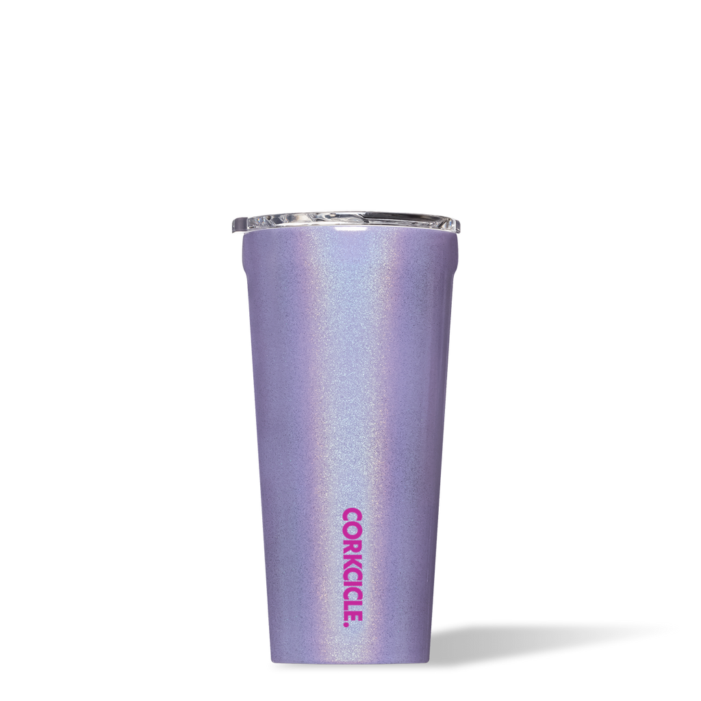 Corkcicle 16oz Tumbler - Pixie Dust