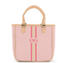Barrington Gifts - The Lady Bag