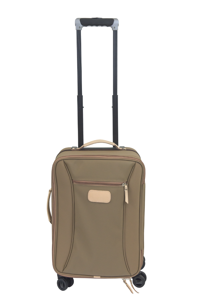 Jon Hart Design - 360 Carry On Wheels