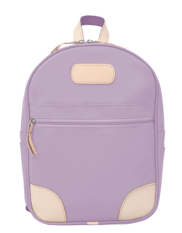 Jon Hart Design - Backpack