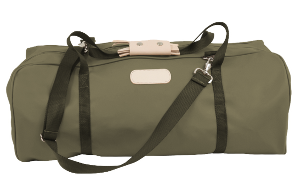 Jon Hart Design - Joe Duffel