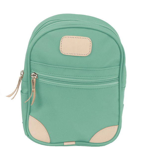 Jon Hart Design - Mini Backpack